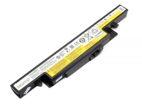 Pin Lenovo Ideapad Y400n Y410n Y490 Y500 Y510 Y590