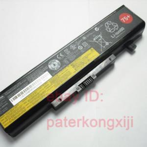 Pin Lenovo Ideapad Y480 Y580 V480 V580 Z380 Z480 Z485 G700 G480