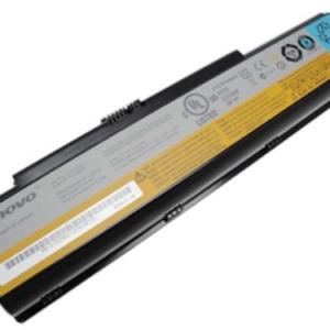 Pin Lenovo Ideapad Y510 Y510m Y530 Y530a Y710 Y730 F51 Series