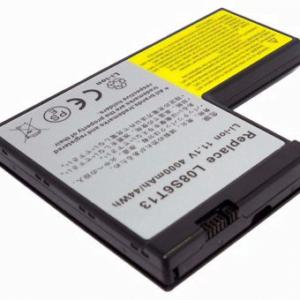 Pin Lenovo Ideapad Y650 -ZIN