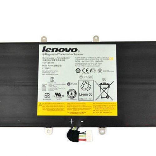 Pin Lenovo Ideapad Yoga 11 11s -ZIN