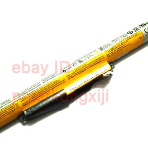 Pin Lenovo Ideapad Z500 P400 Z400 -ZIN