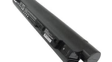 Pin Lenovo S10-2 Đen -ZIN