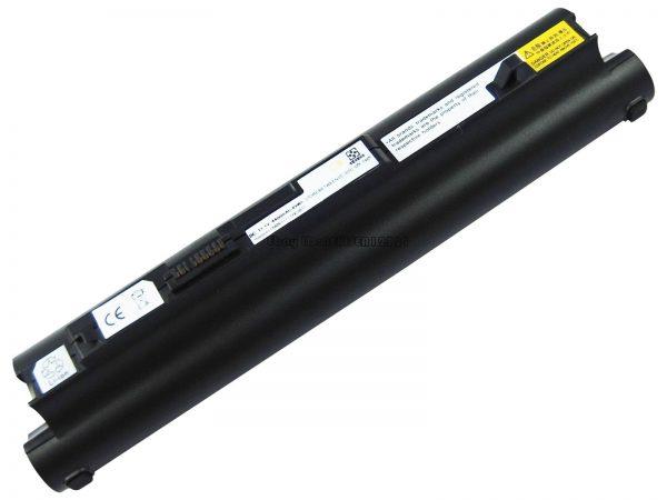 Pin Lenovo S10 S10e S10c S9 S9e S12 M10 (6cell) Đen