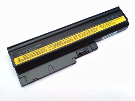 Pin Lenovo T40 T41 T42 T43 R50 R50e R51 R52 (6cell)