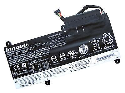 Pin Lenovo Thinkpad E450 E450c E460 E460c -ZIN