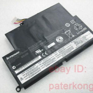 Pin Lenovo Thinkpad Edge E220s -ZIN