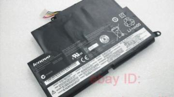 Pin Lenovo Thinkpad Edge E220s -ZIN