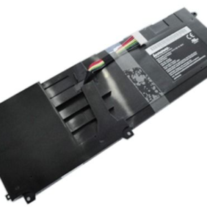 Pin Lenovo Thinkpad Edge E420s -ZIN