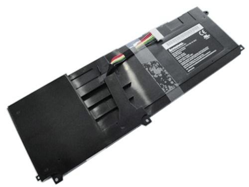 Pin Lenovo Thinkpad Edge E420s -ZIN