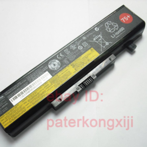 Pin Lenovo Thinkpad Edge E430 E435 E530 E535