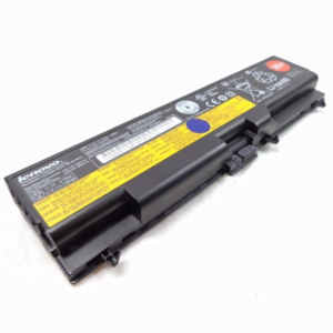 Pin Lenovo Thinkpad L430 L530 T430 W530