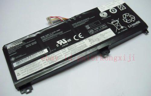 Pin Lenovo Thinkpad S420 S430 -ZIN