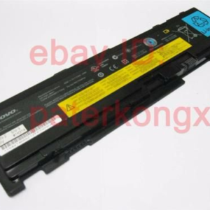Pin Lenovo Thinkpad T400s T410s -ZIN