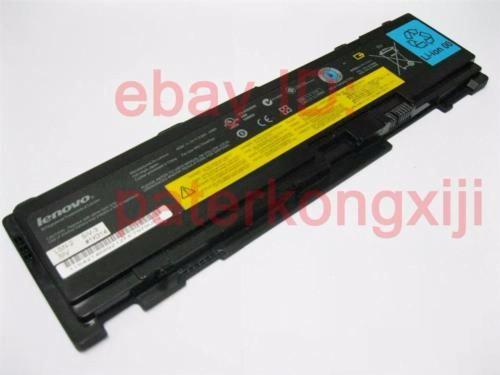Pin Lenovo Thinkpad T400s T410s -ZIN