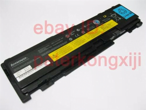 Pin Lenovo Thinkpad T400s T410s