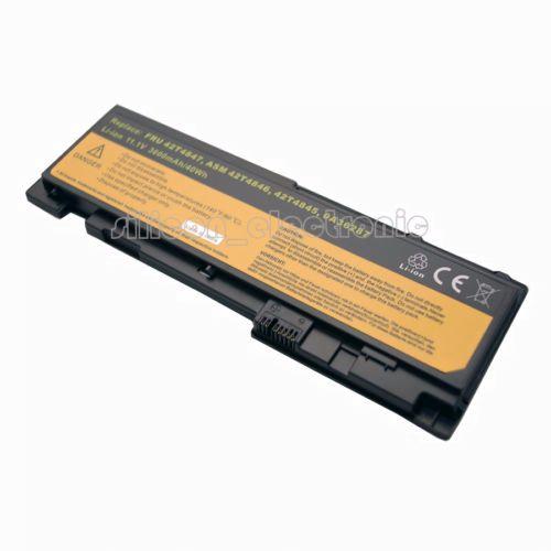 Pin Lenovo Thinkpad T430s -ZIN