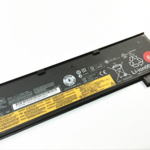 Pin Lenovo Thinkpad T440 X240