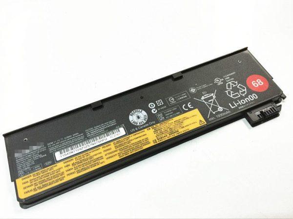 Pin Lenovo Thinkpad T440 X240