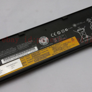 Pin Lenovo Thinkpad T440 X240 -ZIN