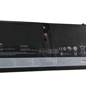 Pin Lenovo Thinkpad X1 Carbon -ZIN