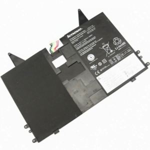 Pin Lenovo Thinkpad X1 Helix Tablet Asm 45n1101 -ZIN