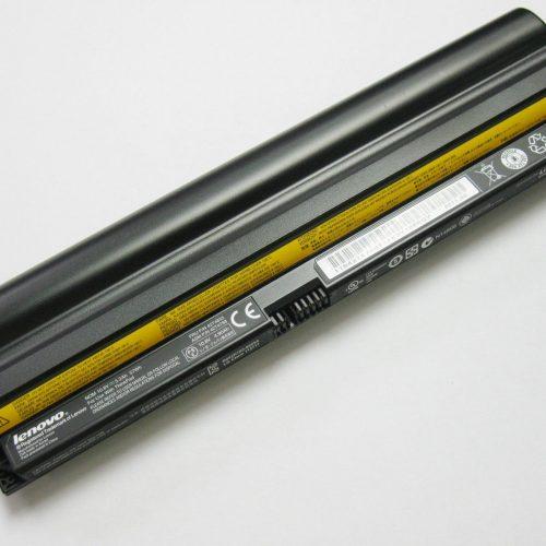 Pin Lenovo Thinkpad X100e X120e -ZIN
