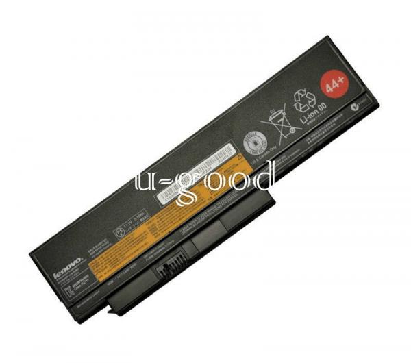 Pin Lenovo X230 (6cell)