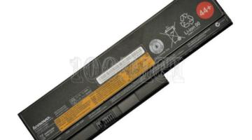 Pin Lenovo X230 (6cell) -ZIN