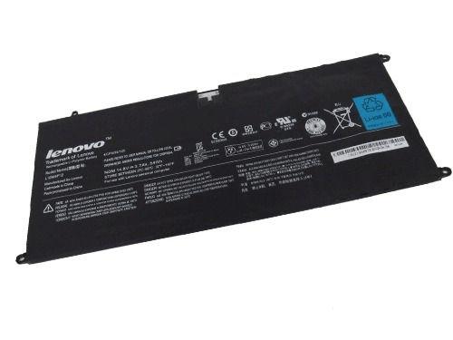 Pin Lenovo Yoga 13 -ZIN