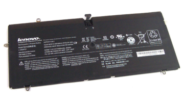 Pin Lenovo Yoga 2 Pro 13 Y50-70as -ZIN