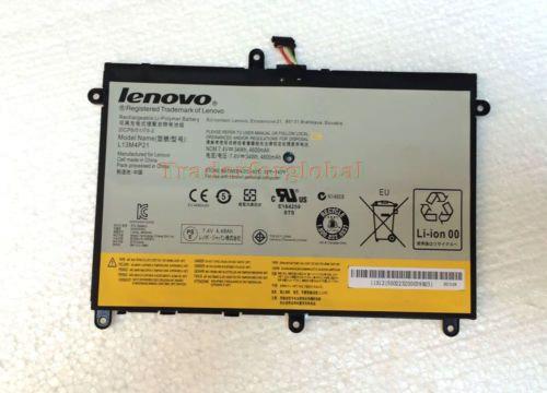 Pin Lenovo Yoga2 Series 11 -ZIN