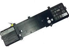Pin M15x-R1 Dell Alienware M15x-R1 -ZIN