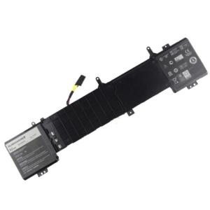 Pin M17x-R2 Dell Alienware M17x-R2 -ZIN