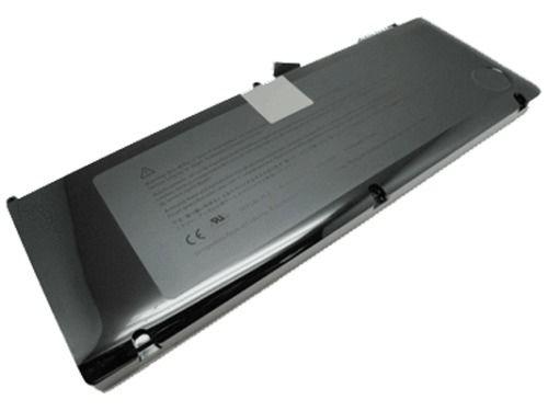Pin Macbook A1286 A1382 -ZIN