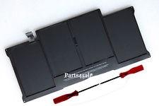 Pin Macbook Air 13 A1405 A1466 A1369 -ZIN