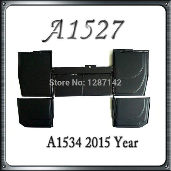 "Pin Macbook Retina 12""A1534"