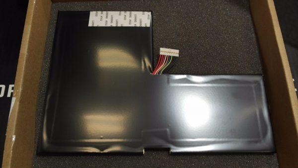Pin Msi Gs60 -ZIN-new