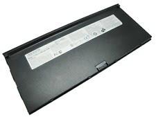 Pin Msi X-Slim X600 X610 (Đen) -ZIN