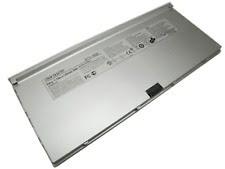 Pin Msi X-Slim X600 X610 (Trắng) -ZIN