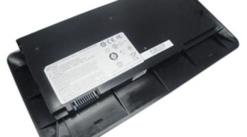 Pin Msi X320
