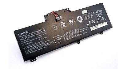 Pin Np350u2 Samsung Np350u2a Np350u2b -ZIN