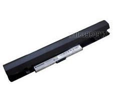 Pin S210 Lenovo Ideapad S210 S215 -ZIN