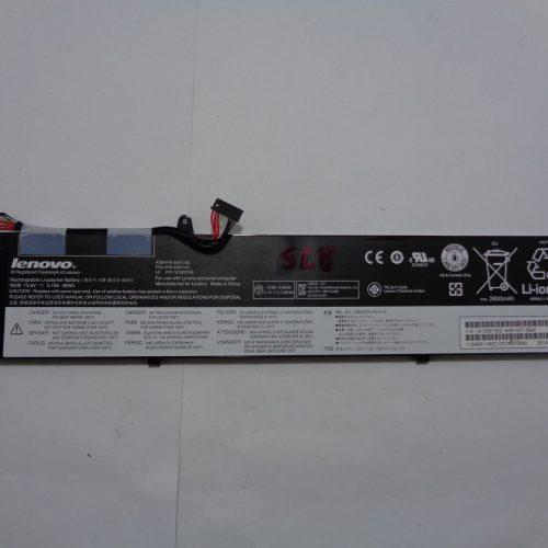 Pin S440 Lenovo Thinkpad S440 S431 -ZIN