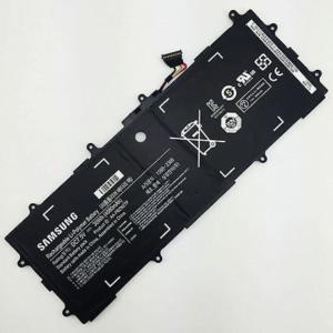 Pin Samsung Chromebook Xe303c12 -ZIN