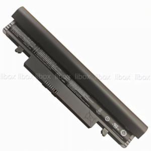 Pin Samsung N143 N145 N148 N150 N250 N260 (6cell) Đen