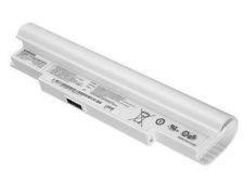 Pin Samsung Nc10 Nc20 N110 Nd10 N120 N130 N135 N140 N270 N510 Trắng