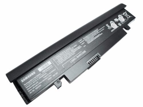 Pin Samsung Nc111 Nc110 Nc208 Nc215 Nc108 Đen