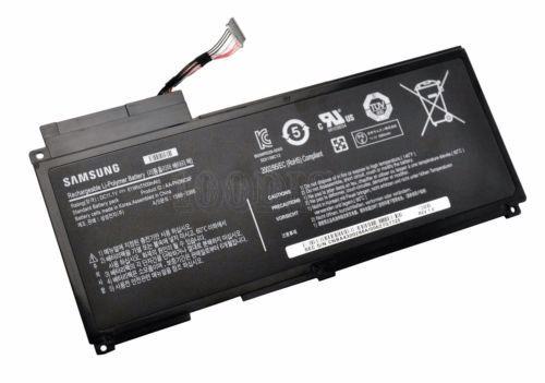 Pin Samsung Np-Qx310 Qx410 Qx411 Qx510 Qx511 Sf510 Sf410 -ZIN