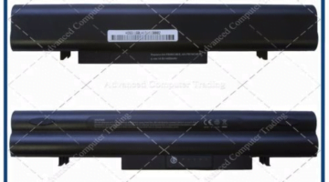 Pin Samsung Np-R20 Np-R25 Np-X1 Np-X11